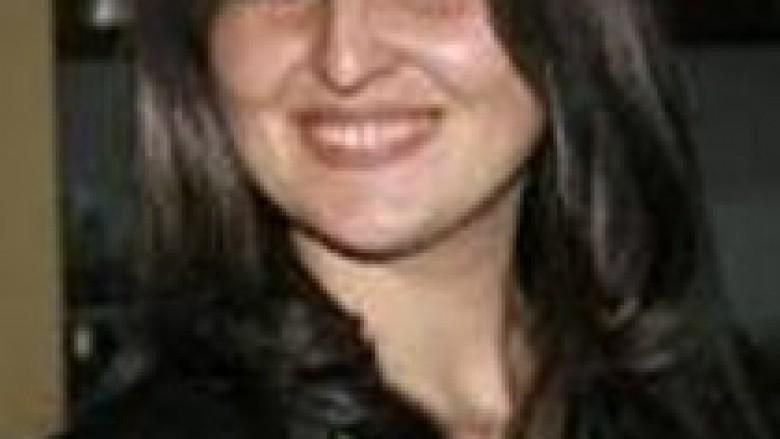 Kushtetuesja: Diana Kastratit iu shkel e drejta për jetë