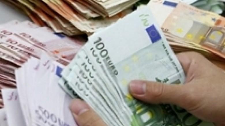 KEK-u 100 milionë euro borxh Qeverisë