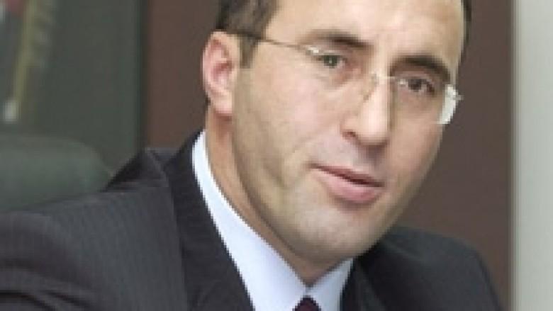 Haradinaj: Qeverinë do ta rrëzojë vota e qytetarit