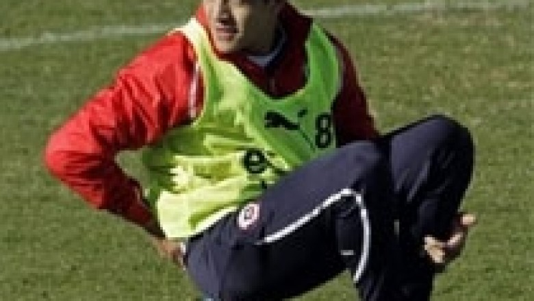 Edhe Fiorentina pas Sanchez