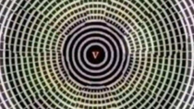 Bëni halucinacione, nëse guxoni! (Video)
