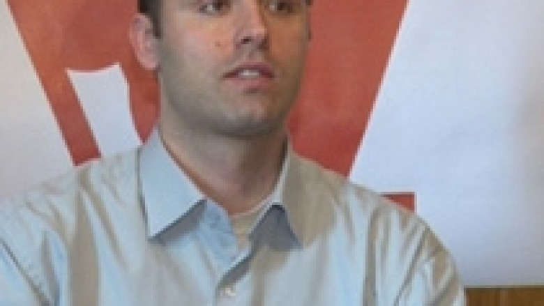 Konjufca: Asociacioni i komunave serbe, fatale për sovranitetin