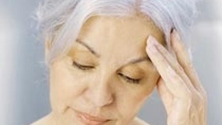 A duhet të frikohemi nga menopauza?