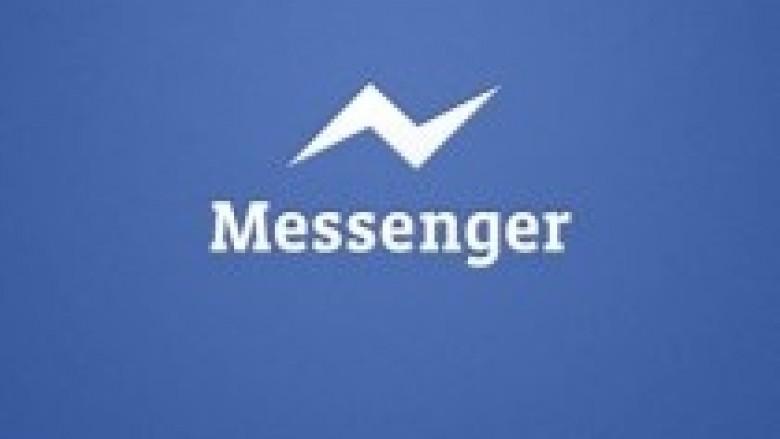Thirrjet falas përmes Facebook, arrijnë në Evropë!