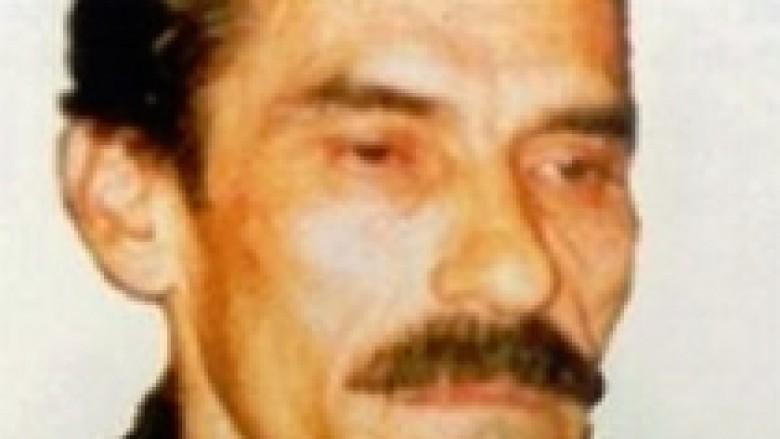 Vrasja e kolonel Ahmet Krasniqit, flet kushëriri i parë