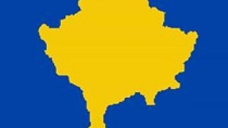 """Kosova pasqyrohet si shtet i """"mafias"""""""