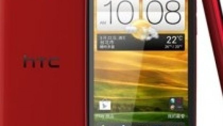 HTC debuton me Desire P