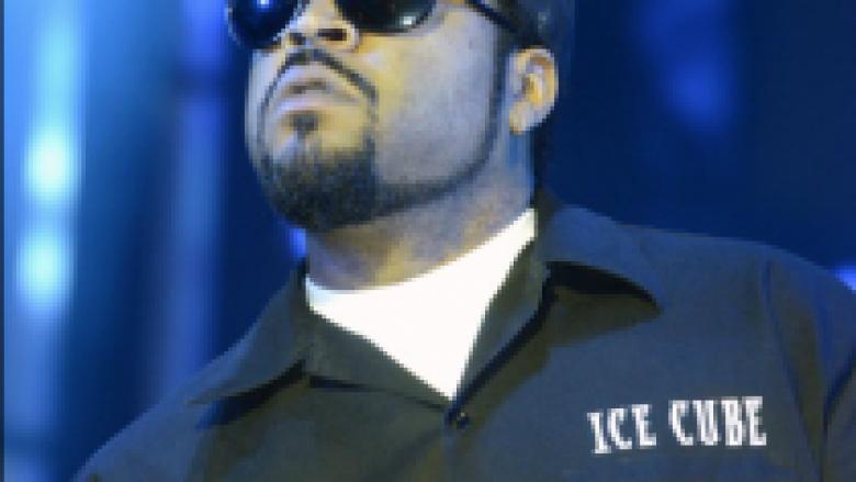 Ice Cube dhe Tyga të performojnë në Prishtinë