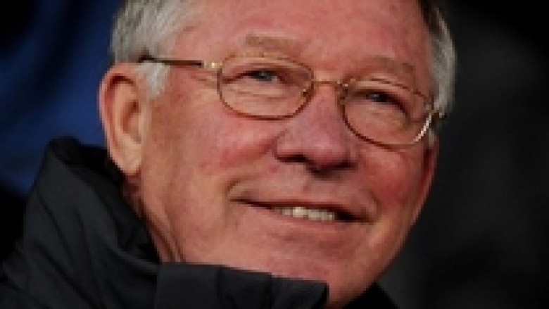Sir Alex ta rrezikojë Rooneyn për derbi