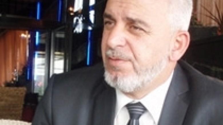 Ramiqi: Në Makoc nuk bëhet mobilizimi për Siri