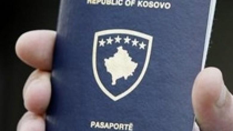 Çdo vit katër mijë qytetarë e humbin shtetësinë