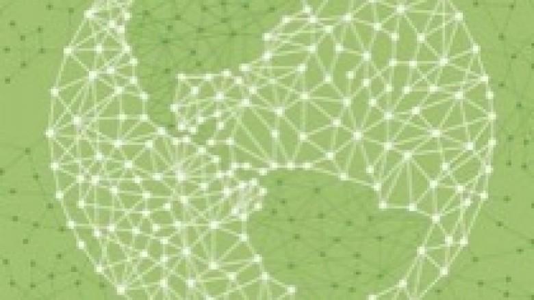 Facebook Open Graph edhe për pajisjet mobile