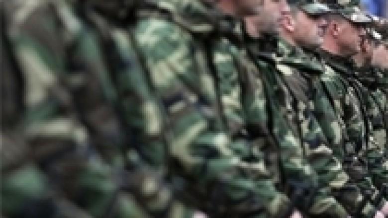 Mbrojtja Civile pritet të futet në FSK