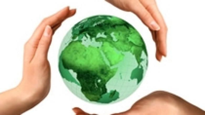Tri organizata nga Kosova në garë për shpërblimin Social 2013