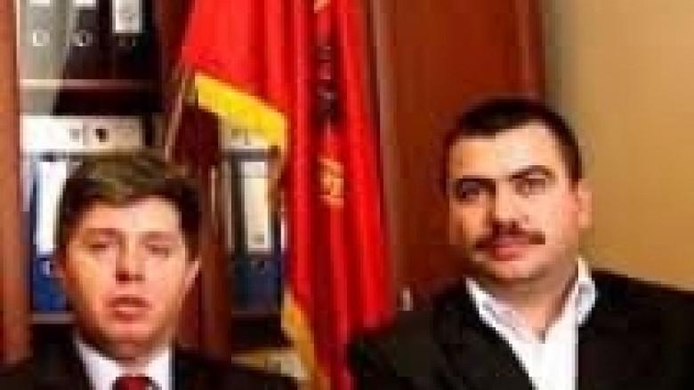 Veteranët, thirrje për mosnjohje të EULEX-it