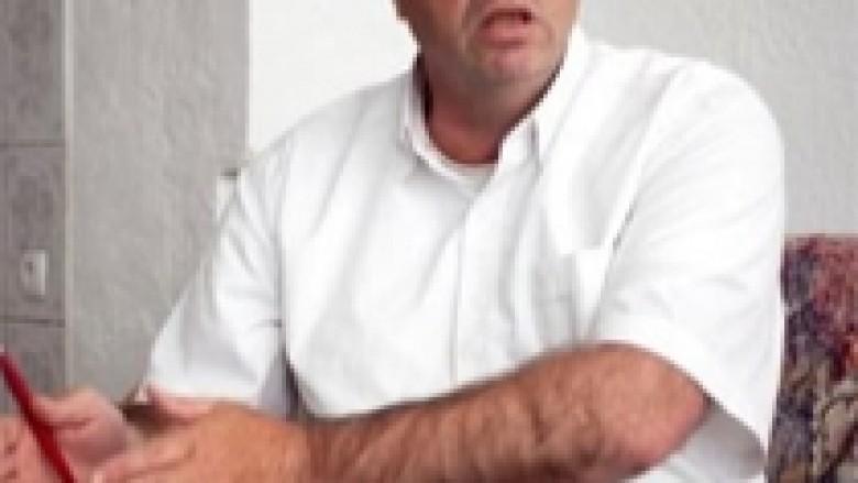 Verbani: Jam viktimë e vehabistëve