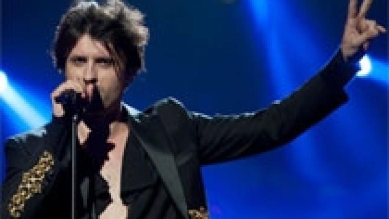 Eurovision, Shqipëria synon vendet e para