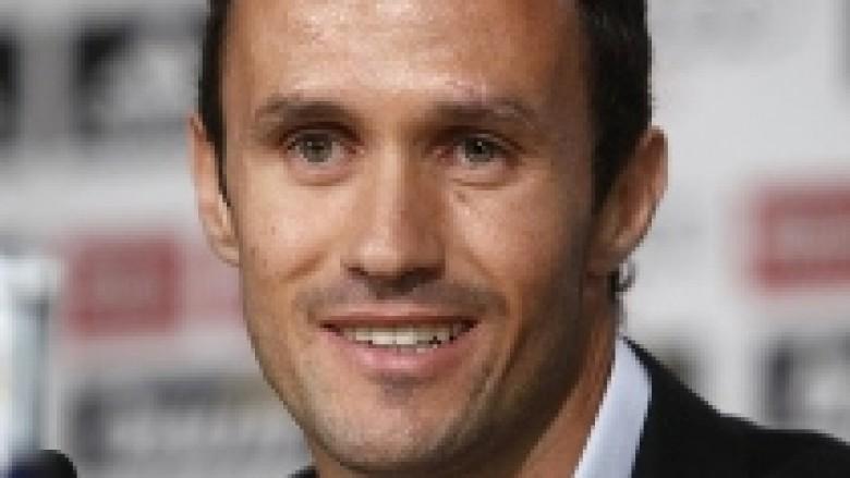 Carvalho: Do ta fitojmë Kupën e Mbretit
