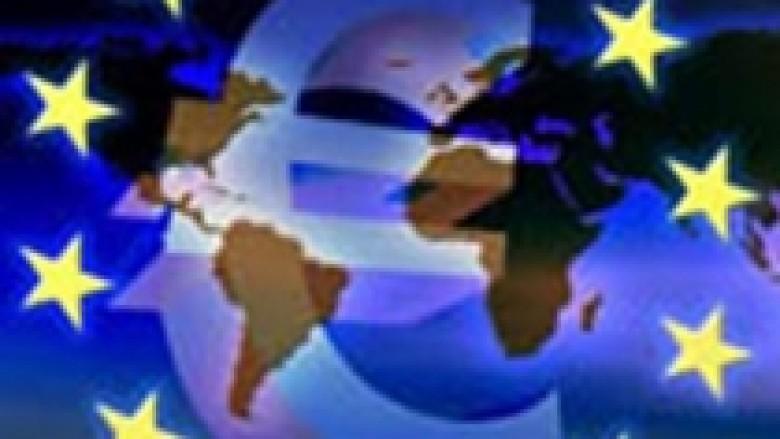 BE rrit luftën kundër evazionit tatimor