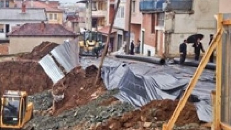 Lejet e ndërtimit po shkatërrojnë Prishtinën?