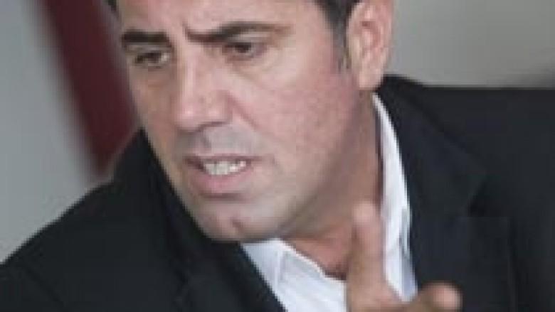Haziri: Kosova e gatshme për MSA-në