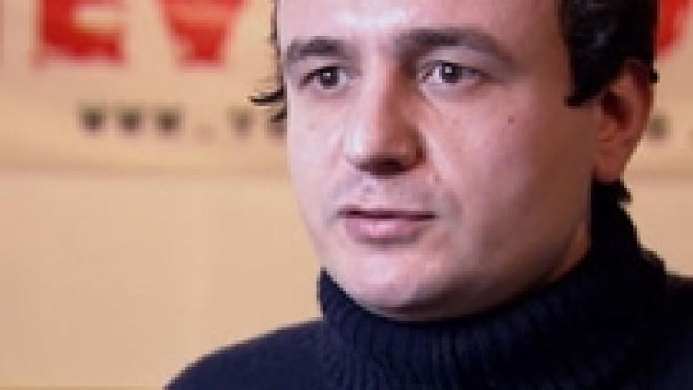 Kurti: Kosova është uzurpuar nga partia në pushtet dhe SHIK-u