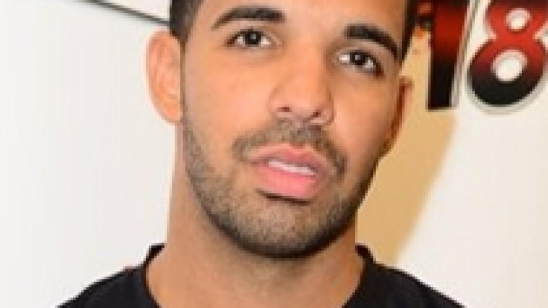 Më 17 shtator albumi i ri i Drake