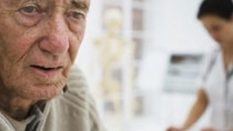 Metodë e re për diagnostikimin e saktë të sëmundjes Alzheimer?