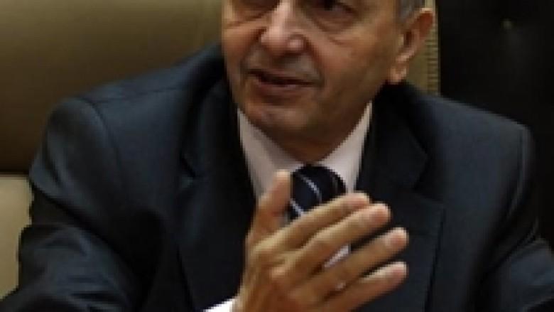 Mustafa: Nëse nuk i pëlqen Prishtina, Pacolli le të shkojë