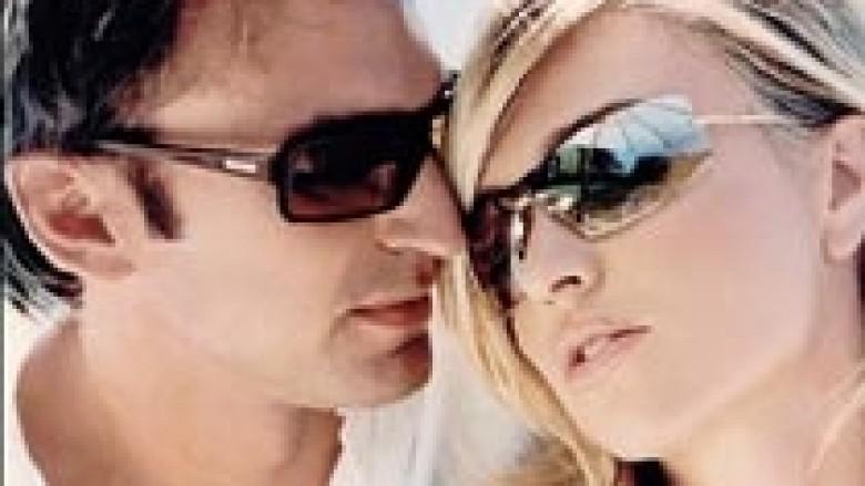 Syzet e diellit, përse janë të domosdoshme