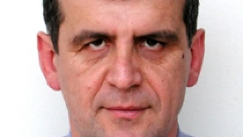 Spahiu kandidat i të pavarurve për kryetar të Mitrovicës
