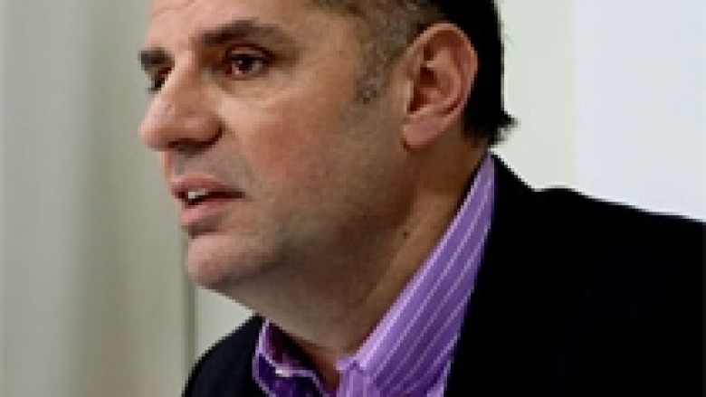 Kryetari i OEK-ut pa realizimin e projekteve nga IADK-ja