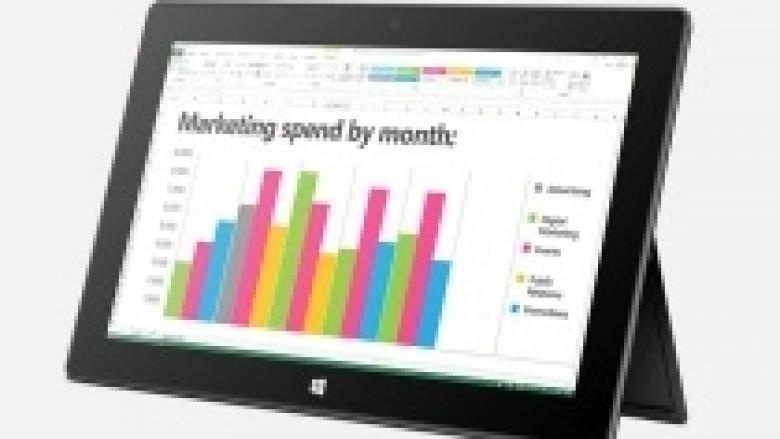 Microsoft do të prodhojë edhe pajisje tjera