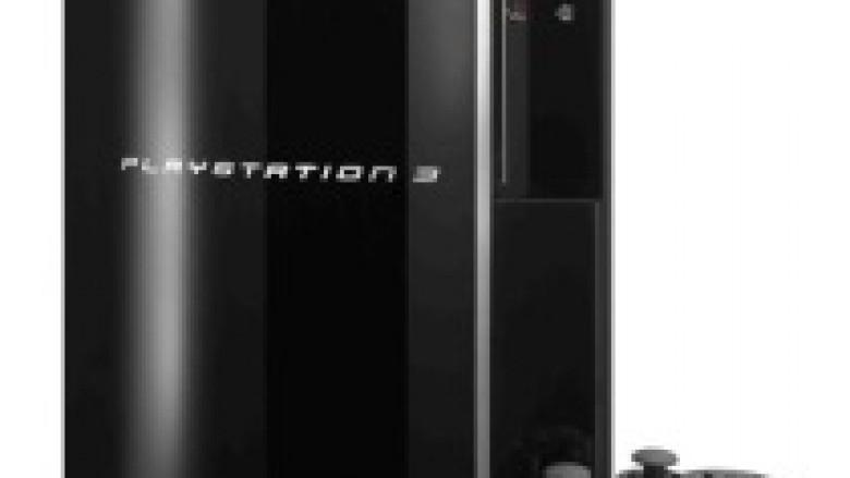 Sony shet 70 milionë PlayStation 3