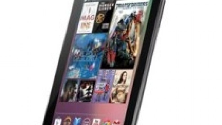 5 milion Nexus 7 në treg nga Asus!