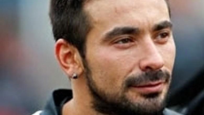 Lavezzi: Duam ta shmangim Barcën