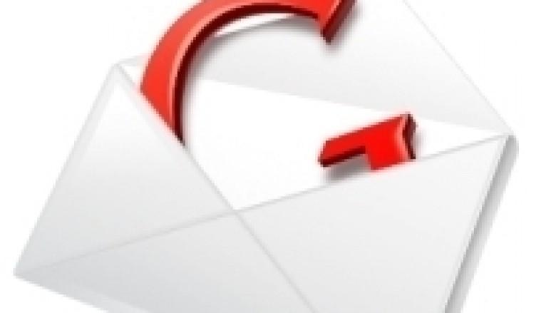 Aplikacioni i ri i Gmail vjen në iOS