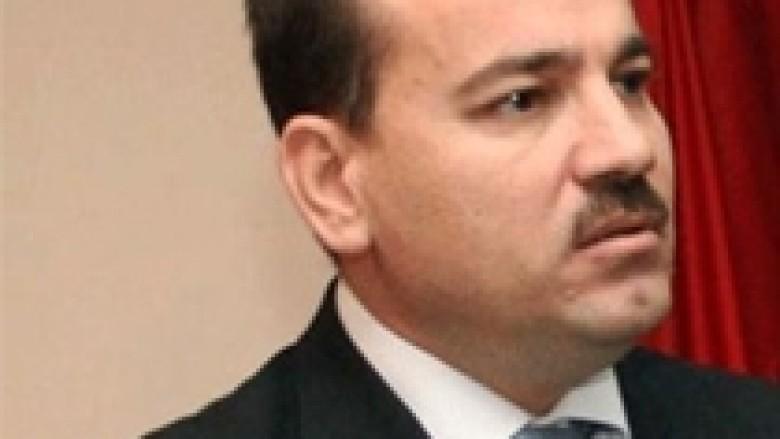 Nishani: Nuk ka Shqipëri të Madhe