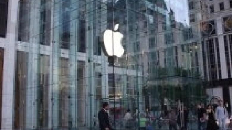Apple dhe Samsung ri-kthehen në gjykatë!
