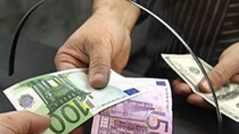 Propozohen 220 euro pagë minimale për vitin 2013