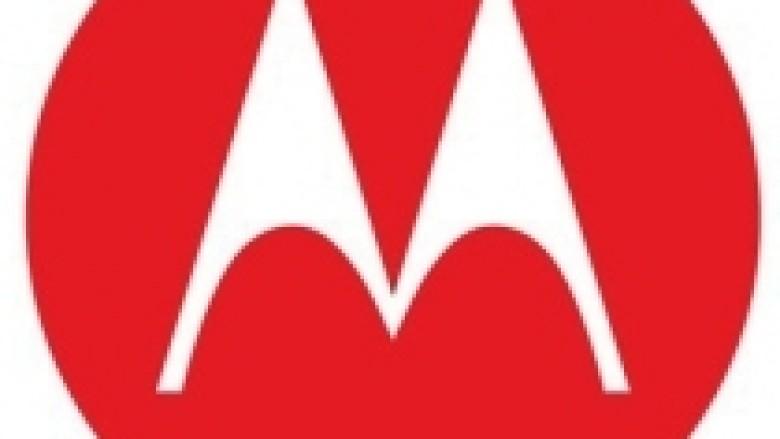 Motorola braktis Korenë e Jugut