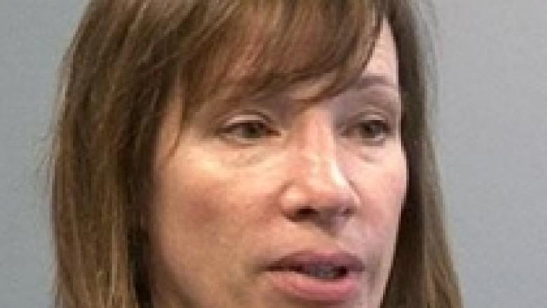 Jacobson: Kurti kërcënoi ish-sekretaren Albright