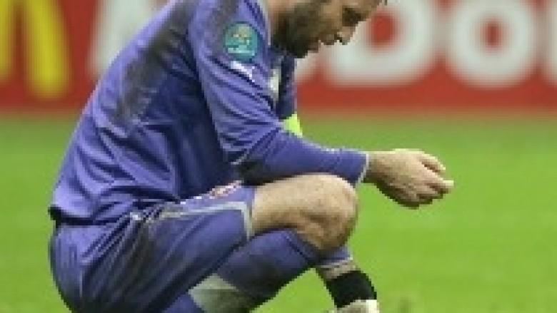 Cech: Chelsea favorit për KBK