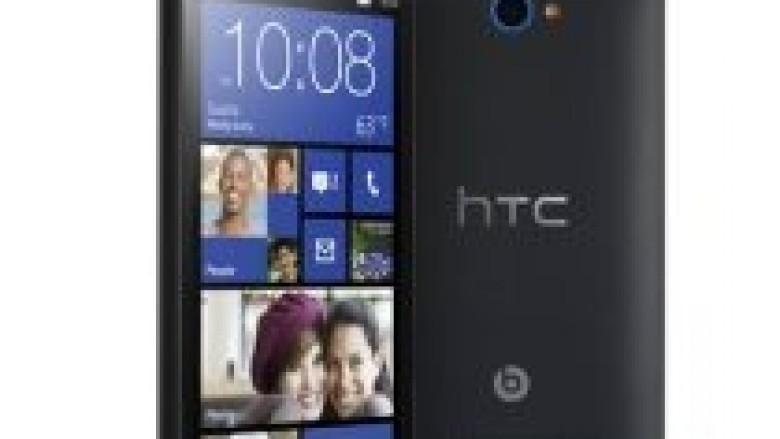 Microsoft shet 4.2 milionë pajisje mobile me Windows Phone