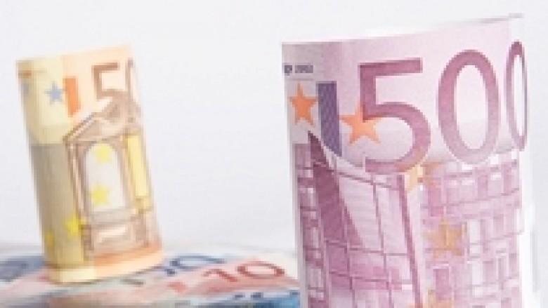 Miratohet buxheti për vitin 2013