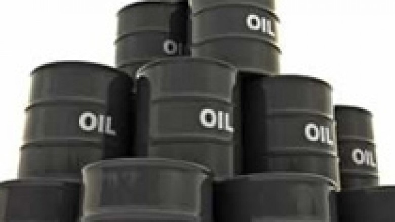 Statistikat ekonomike rrisin naftën