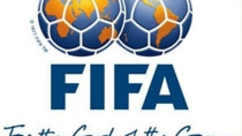 FIFA ia jep dritën e gjelbër Kosovës për miqësore
