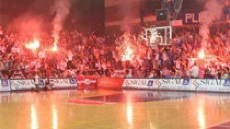 Prishtina nuk di për humbje – Peja kryeson