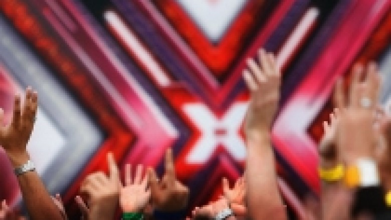 Egzona Ademi shkëlqen në X Factor