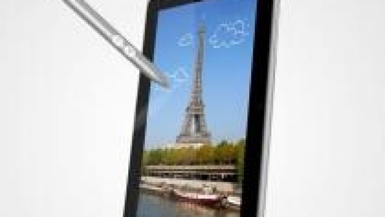 HTC përgatit dy tablet të ri në Windows